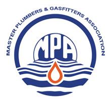 mpa-new-logo