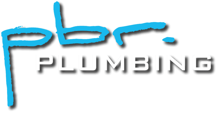 Pbr Plumbing For All Your Plumbing And Gas Needs Across