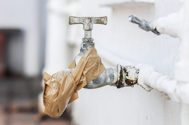 Why it's Important to Use a Licensed Plumber?